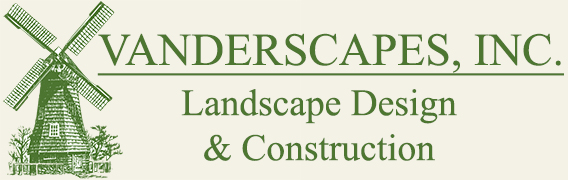 Vanderscapes, Inc.